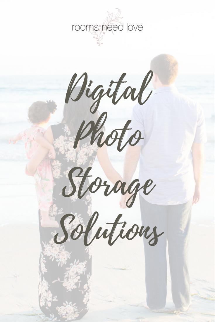 photo organizing   photo organization   photo organization storage   digital photo organization